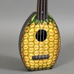 Flea Pineapple
