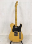 Nash Guitars T-52