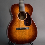 Martin 00-DB Jeff Tweedy Signature