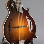 Collings MF