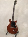 Used Gibson Les Paul Special