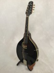 Used Gibson A-2Z
