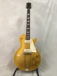 Used Gibson Les Paul Standard
