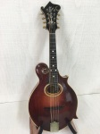 Used Gibson F-4