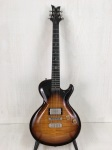 Used Dean Leslie West
