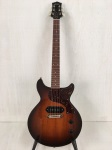 Used Collings 290 DC Single Pickup
