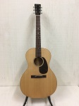 Martin Custom 00 Slope Shoulder