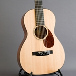 Collings 01 12-string