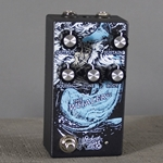 Matthews Effects, The Whaler