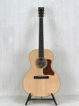 Used Collings C-10 Deluxe