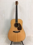 Used Bourgeois D150