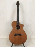 Used Breedlove Focus R