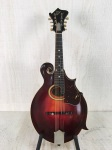 Used Gibson F2