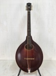 Used Gibson K2 Mandocello