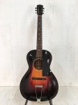 Used Gibson L50