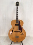 Used Gibson ES-300