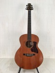 Used Bourgeois Small Jumbo Custom