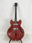 Used Gibson ES 330 TDC