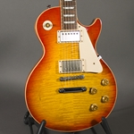 Used Gibson Les Paul 59 Reissue