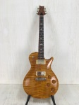 Used Paul Reed Smith Single Cut