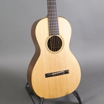 Collings Parlor 1 T