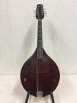 Used Weber Gallatin A Mandolin