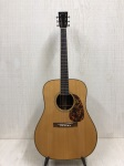 Used Proulx Dreadnought