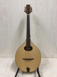 Used Red Valley Octave Mandolin