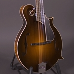 Collings MF5