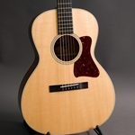 Collings C10 Deep Body
