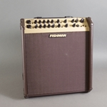 Fishman Loudbox Performer