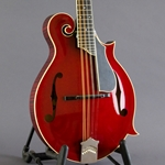 Collings MF Deluxe