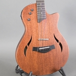 Taylor T5z Classic