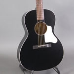 Waterloo WL-14X Jet Black