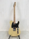 Used Fender American Special Telecaster