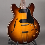 Collings I-30LC