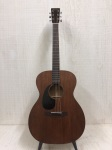 Martin 000-15M Lefthanded