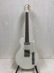 Used Fano SP6 Standard Olympic White