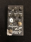 Used Astronomer Reverb