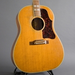 Used Gibson Country Western