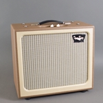 Tone King Gremlin, Brown