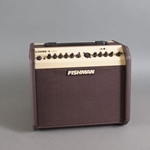 Fishman Loudbox Mini +Bluetooth
