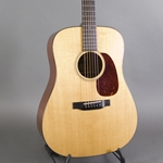 Collings D1 Torrefied