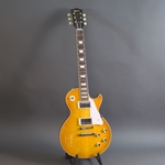 Used Gibson R0