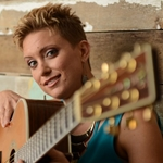 Aug. 17: Acoustic Expressions: Creative Fingerstyle Guitar with Christie Lenée