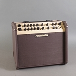 Fishman Loudbox Artist +Bluetooth