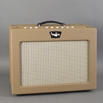 Tone King Sky King, Brown