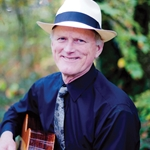 Nov. 3: Get Started with Fingerstyle Guitar Improvisation with Mark Hanson