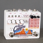 Electro Harmonix Grand Canyon