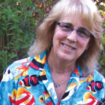 Feb. 19 - Mar. 18: Popular Songs and Standards for Ukulele with Susan Howell